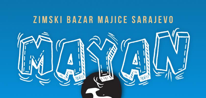 Mayan_Sarajevo_Print_magazin