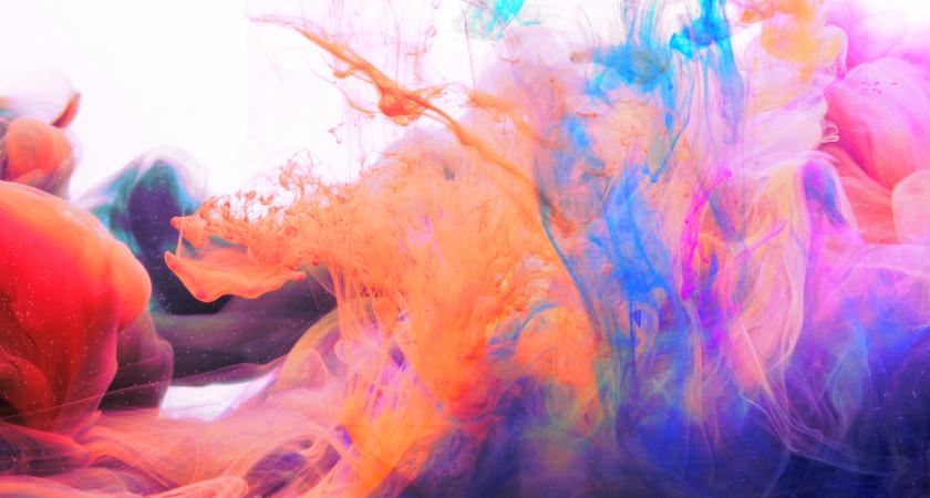 Digitalni pigmentni tekstilni tisak – nova dimenzija čarobnog pigmenta!
