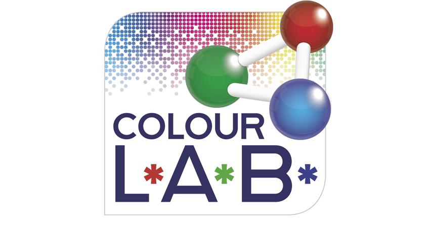 FESPA 2019 obogaćena programom Colour L * A * B