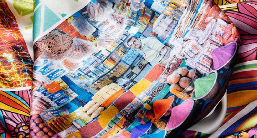Mimaki_inspirira_mlade_dizajnere_Print_Magazin