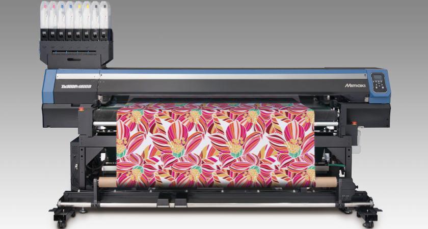 Mimaki_tekstil_printer_Print_Magazin
