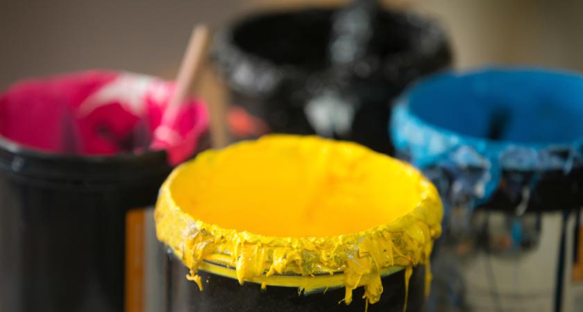 Radionica o color menadžmentu, kontroli kvalitete, standardizaciji i mjernim metodama