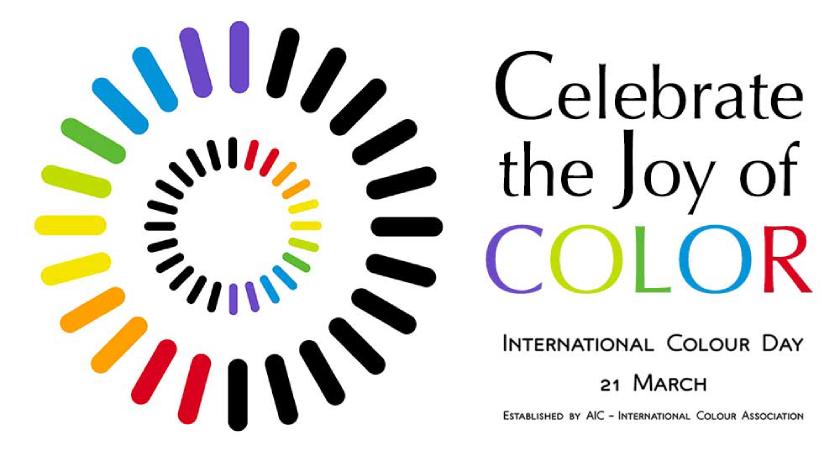 Međunarodni Dan boja