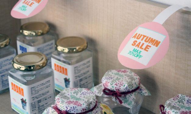 Mimaki povećava kreativnost u maloprodaji uz novi Simple POP softver
