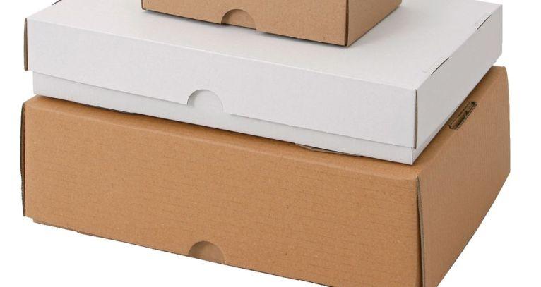 HP osnovao Digital Pack – globalno udruženje tiskara valovitog kartona