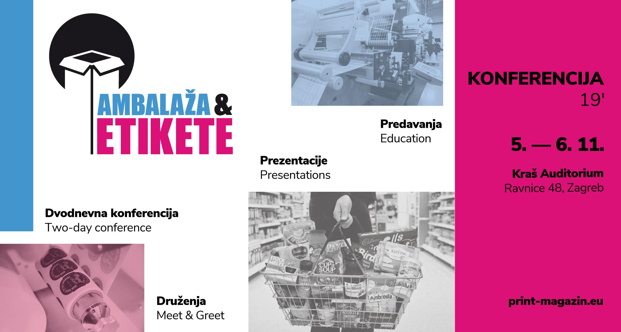 Ambalaza_i_etikete_konferencija_Print_Magazin
