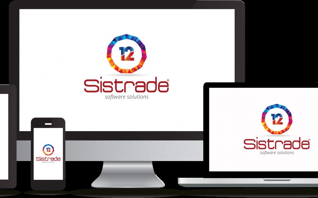 Sistrade na Labelexpu predstavlja najnoviju V.12 verziju softvera