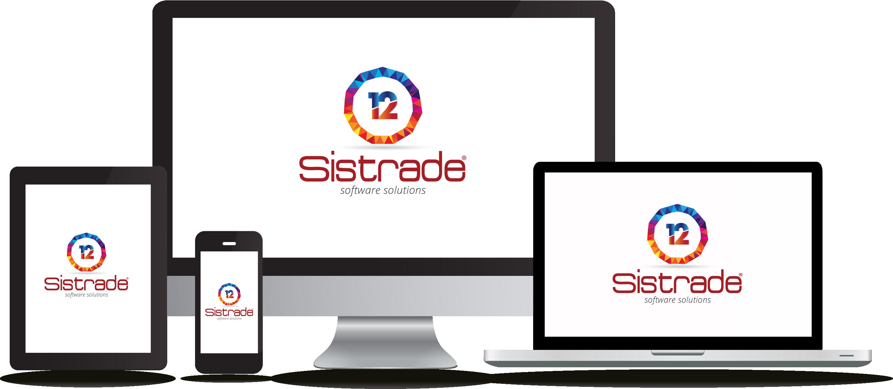 Sistrade Responsive 5-V12