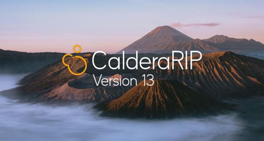 RIP specijalist Caldera objavila novu verziju broj 13
