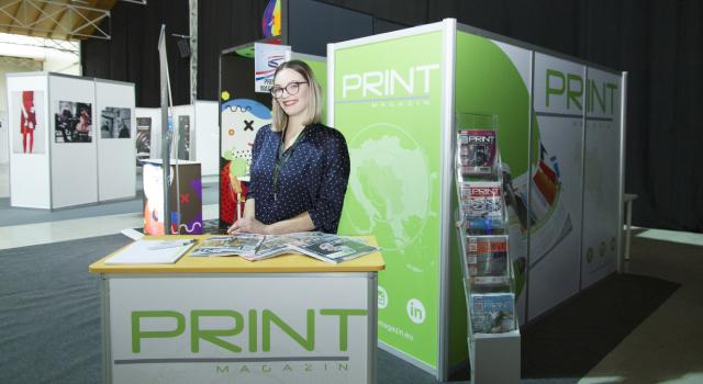 Xfair_PM_Print_Magazin