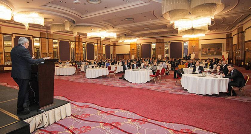 Konferencija GALP 2019