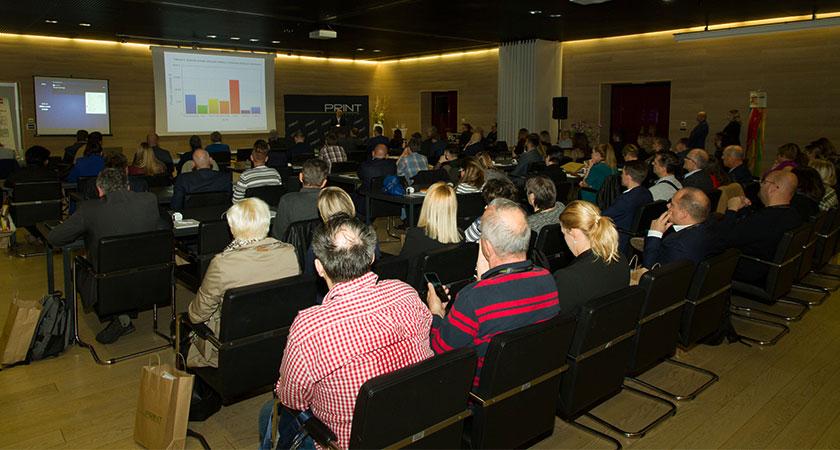 Završena konferencija Ambalaža & Etikete