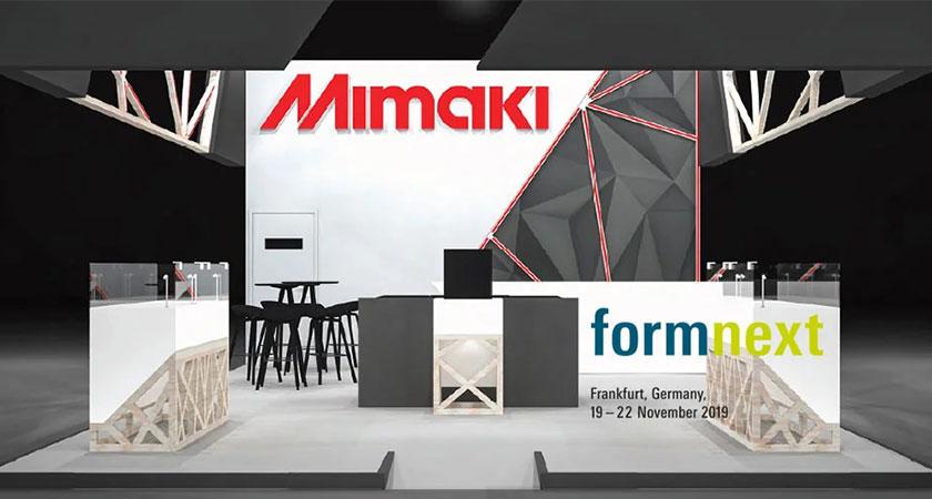 Mimaki_Formnext_Print_Magazin